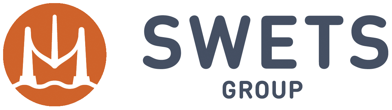 Swets Group logo